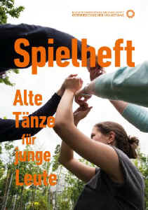 Cover Notenheft