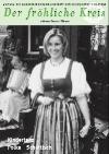 Der fröhliche Kreis, Ausgabe 1/2001
