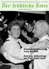 Der fröhliche Kreis, Ausgabe 1/2003