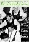 Der fröhliche Kreis, Ausgabe 3/2004