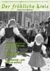 Der fröhliche Kreis, Ausgabe 4/2004