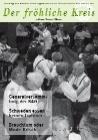 Der fröhliche Kreis, Ausgabe 1/2005