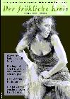 Der fröhliche Kreis, Ausgabe 3/2005
