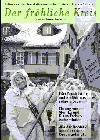 Der fröhliche Kreis, Ausgabe 4/2005