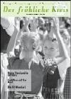 Der fröhliche Kreis, Ausgabe 2/2006