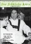 Der fröhliche Kreis, Ausgabe 3/2006