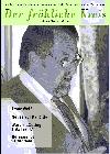 Der fröhliche Kreis, Ausgabe 1/2006