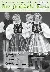 Der fröhliche Kreis, Ausgabe 1/2007