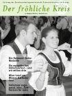 Der fröhliche Kreis, Ausgabe 4/2007