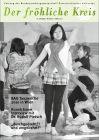 Der fröhliche Kreis, Ausgabe 1/2011
