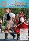 fröhlicher kreis, Ausgabe 4/2013
