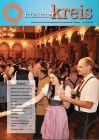 fröhlicher kreis, Ausgabe 1-2/2012