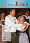 fröhlicher kreis, Ausgabe 3/2012