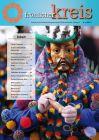 fröhlicher kreis, Ausgabe 1/2013