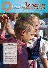 fröhlicher kreis, Ausgabe 2/2013
