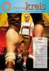 fröhlicher kreis, Ausgabe 3/2013