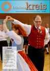 fröhlicher kreis, Ausgabe 2/2014