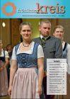 fröhlicher kreis, Ausgabe 1/2014