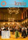 fröhlicher kreis, Ausgabe 1/2016