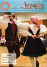 fröhlicher kreis, Ausgabe 3/2016