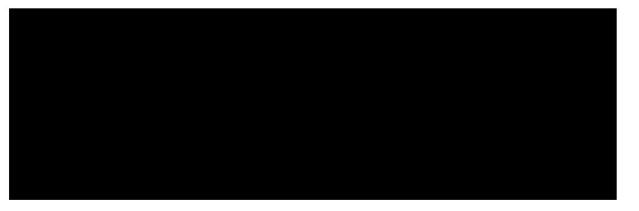 Logo Volkstanz