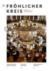 Fröhlicher Kreis, Ausgabe 1/2021.