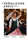 Fröhlicher Kreis, Ausgabe 1/2018