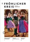 Fröhlicher Kreis, Ausgabe 1/2019