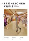Fröhlicher Kreis, Ausgabe 3/2020.